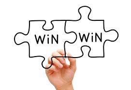 webinaire : le win win
