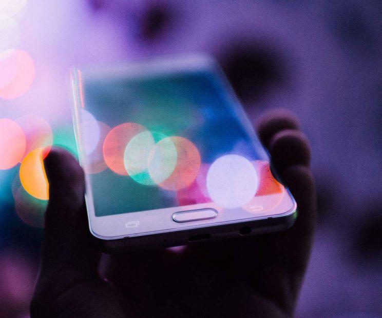 tendance du digital et du numérique