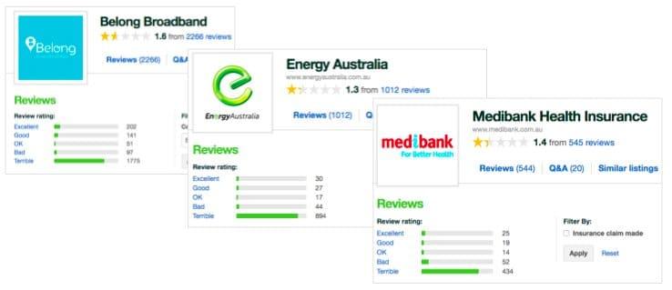 Rencontres commentaires site Web évaluations