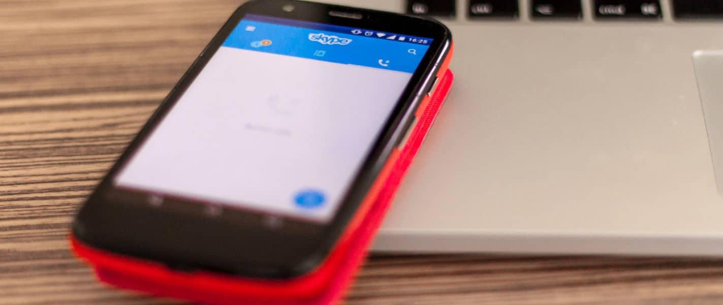 Acquisition d'utilisateur mobile : Le guide ultime