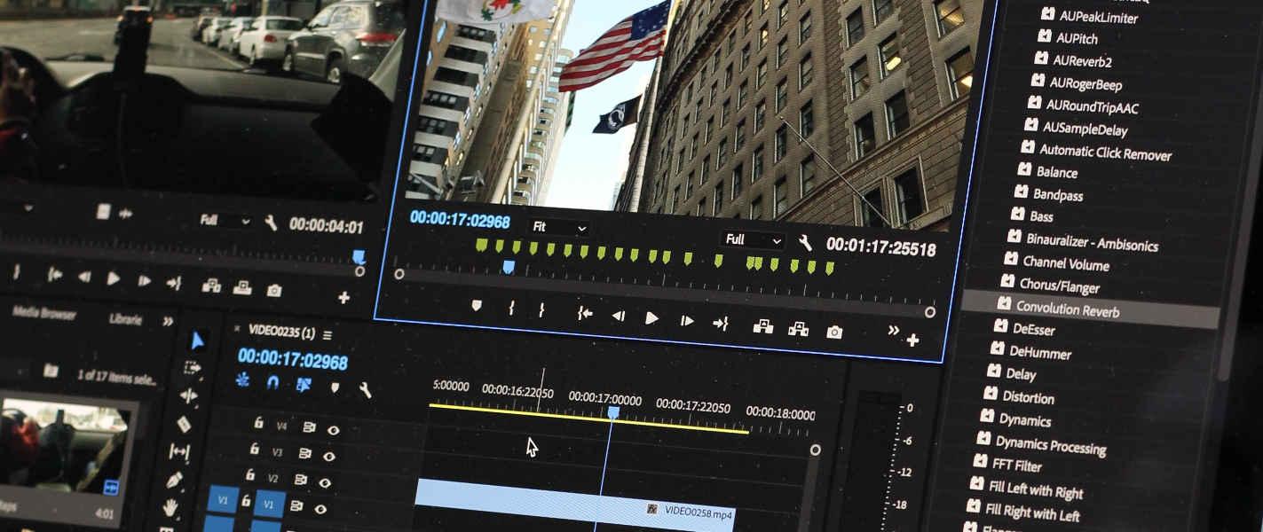 Comment choisir le meilleur réseau publicitaire vidéo In-App ?