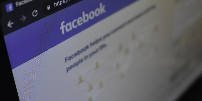 IA et réseaux sociaux