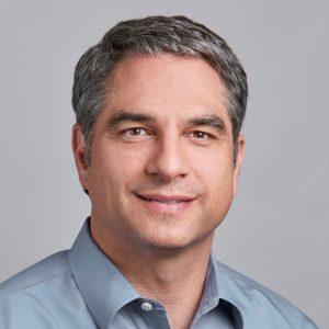 Mike Quindazzi influenceur IA et tech