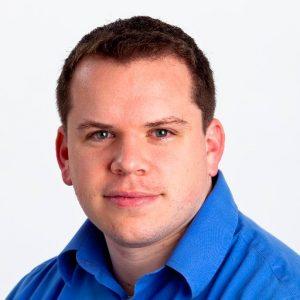 Peter Skomoroch spécialisé machine learning et sur les différentes data
