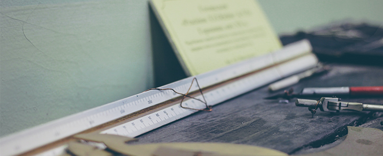 framework aarrr mesurer acquisition