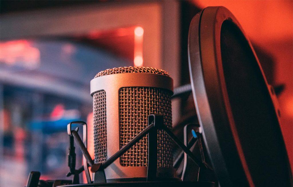 Accessibilité - Audio et Vidéo