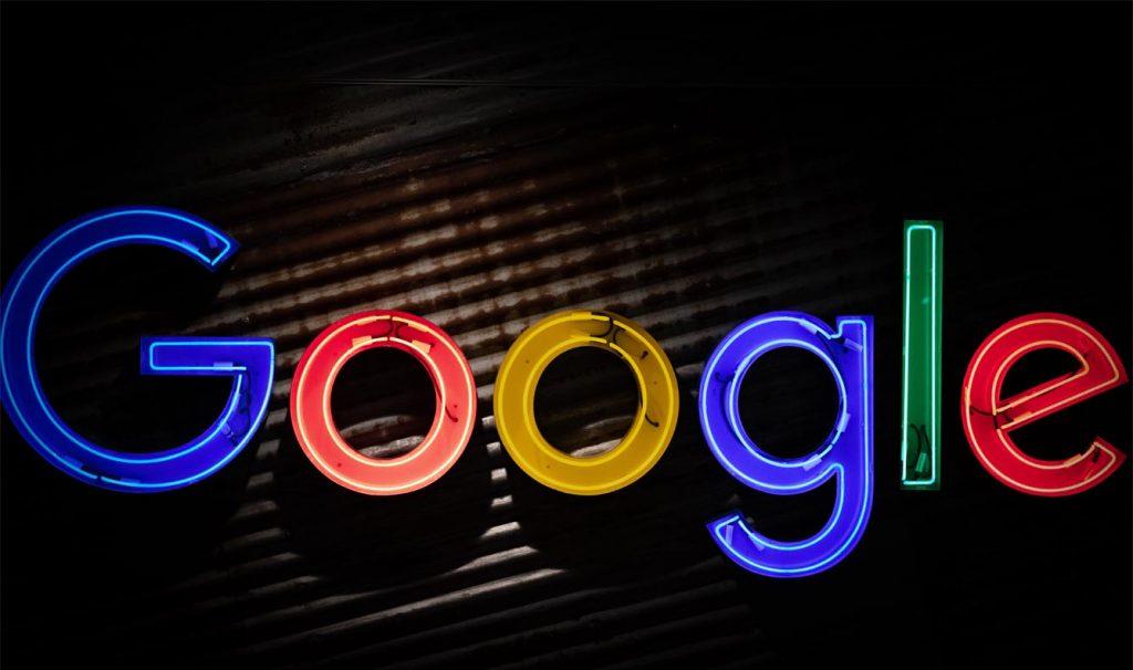 IA Médicale - Google