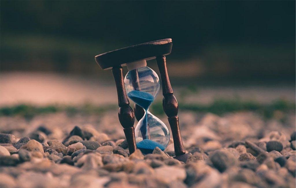 IA Médicale - Temps