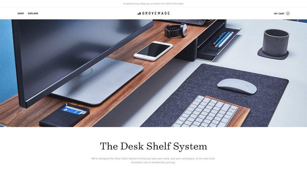 UX Design et commerce - Guidez vos utilisateurs