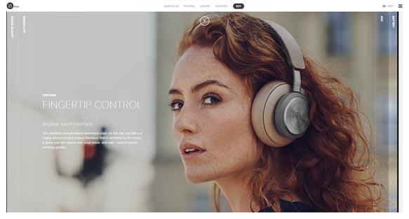 UX Design et Ecommerce - le message