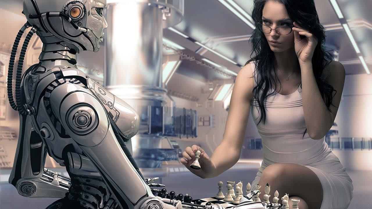 inconvenients intelligence artificielle