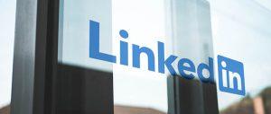 Statistiques LinkedIn