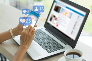 Comment booster sa communication digitale