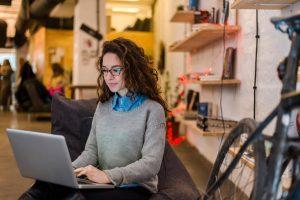 Webmarketing opportunité formation