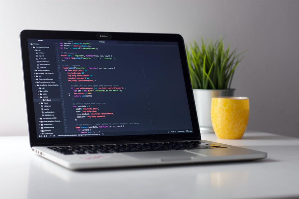 Growth hacking - Compétences techniques