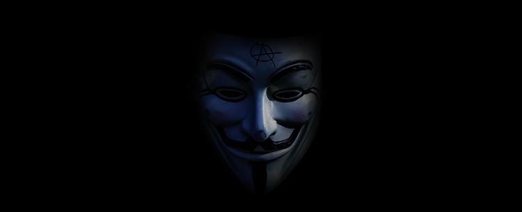 reseaux sociaux anonyme