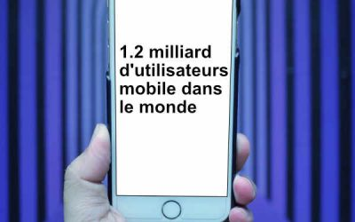 Avantages et inconvénients du mobile first en design